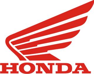Honda-motor-logo