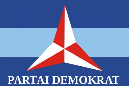 Partai Demokrat-logo