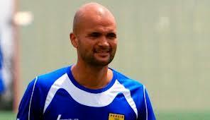 Sergio Van Dijk (bola.viva)