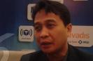 Daeng Mohammad Faqih (liputran6).