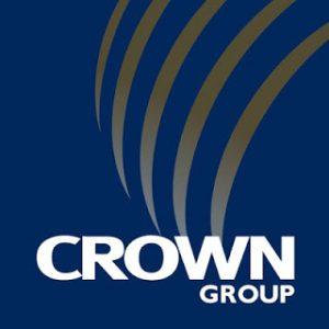 crown grup