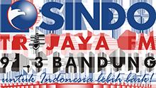 Sindo Trijaya FM 91,3 Bandung